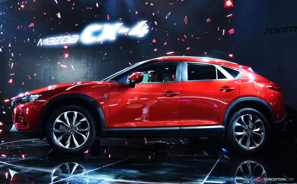 http://www.autoconception.com/wp-content/uploads/2016/12/mazda-cx-4-wins-2017-china-car-design-of-the-year-2.jpg
