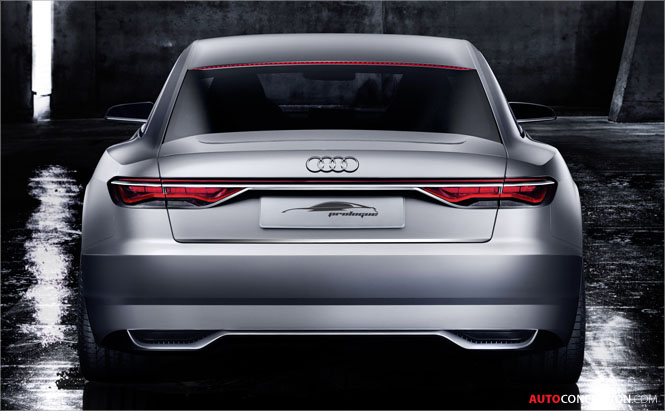 Audi Adopts Full Colour, Multi-Material 3D Printing to Speed Up Car Design