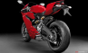 899 Panigale Superbike Unveiled by Ducati