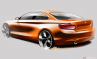 BMW 2 Series Coupe Officially Revealed