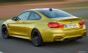 New BMW M3 and M4 Unveiled