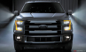 Ford Unveils All-New F-150 Pickup Truck