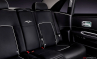 Rolls-Royce Reveals Limited Edition Ghost 'V-Specification'