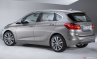 BMW Launches New 2 Series 'Active Tourer'