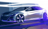 Honda to Unveil New Concept Cars at 2014 Beijing Motor Show