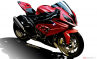 New BMW S 1000 RR Makes Debut at Intermot 2014