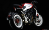 MV Agusta Dragster 800 RR Unveiled