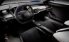 Ford to Use Brain Scans to Improve Future Car Interior Design