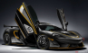 McLaren Launches 570S GT4 and 570S Sprint Race and Track Models