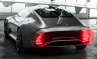 Mercedes-Benz Concept IAA – Picture and Video Special