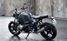 BMW Sticks with Retro Styling for New R nineT Racer and R nineT Pure