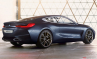 BMW Concept 8 Series Unveiled