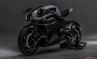 Arc Vector Electric Motorcycle Confirmed for Production