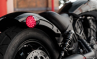 Indian Motorcycle Unveils New Scout Bobber 'Sixty'