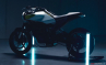 Husqvarna Previews Electric Future with Concept Bikes